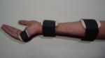 upper-limb-orthosis12