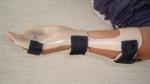 upper-limb-orthosis48