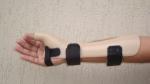 upper-limb-orthosis52