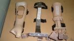 upper-limb-orthosis63